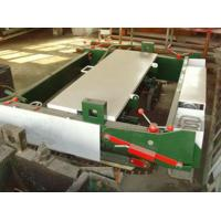 TPJ-2.5 epdm paver machine for running track