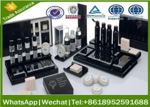 China Hotel Amenities,guest Amenities ,bathroom Amenities,5 star hotel bath amenities set,disposable hotel amenities supplier on sale