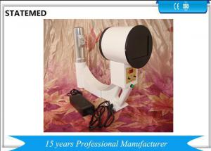 China Portable Radiography Machine Imaging Scope , Digital Radiography Equipment on sale
