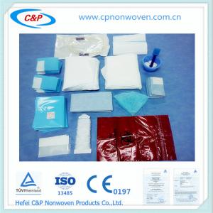 Quality Disposable Dental Kit for sale