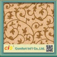China Eco-friendly Modern Decoration Bedroom Wallpaper , Wall Decor Wallpapers for Home or Office on sale
