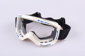 China Motorcycle Motocross Goggle (Safety Goggle, Motorcycle Glasses) on sale