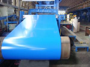 China 0.18mm 1.20mm LFQ AZ Galvanized Steel Coils Gi Sheet Coil on sale