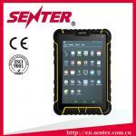 ST907 7 inch 3g/4g wifi BT4.0 GPS Waterproof IP65 Rugged PDA