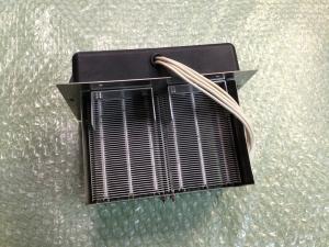 China 117G03605 / 117G03606 Fuji Minilab Heater on sale