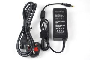 China 65W Dell Laptop AC Power Adapter 19V 3.42A Laptop Power Adapter For Dell Inspiron 2500 on sale