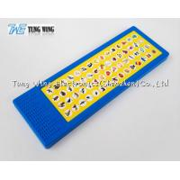 ABS Durable 60 Push Button Sound Module Sound Board Baby Books OEM Sound Module