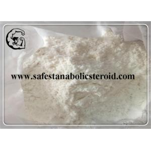 China Poloxamer 407 Raw Material Medical Supplements BASF Solubilizers on sale