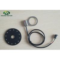 High Speed Electric Bicycle Conversion Kit OEM / ODM , Ebike Conversion Kit