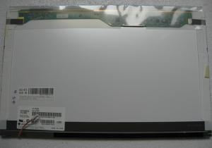 China 15.4 inch Laptop LCD Panel LG Philips LP154WX5,15.4 LCD WXGA 1280x800 Glossy/Matte 1 CCFL on sale