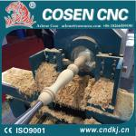 cnc woodworking machinery manufacturer looking for Italian dealers