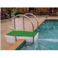 Wall-hanging pipeless swimming pool filter