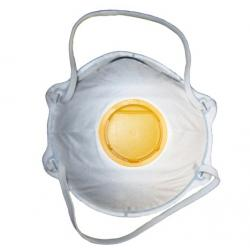 China Face Mask - FH010 for sale