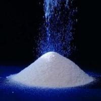 White Gravel SSA Sodium Sulfite Water Treatment Developer Agent Na2SO3