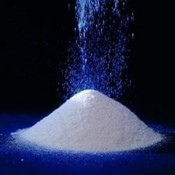 China White Gravel SSA Sodium Sulfite Water Treatment Developer Agent Na2SO3 on sale