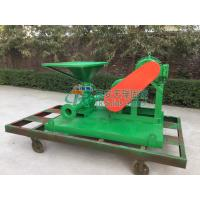 API Solid control jet mud mixer for oilfield drilling application
