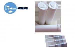 Quality Antibiotics test kit Sulfonamide Milk antibiotic test for sale