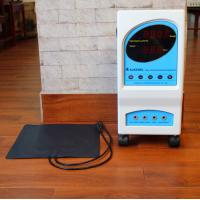 China High Potential Electrical Muscle Stimulation Machine For Family Health on sale