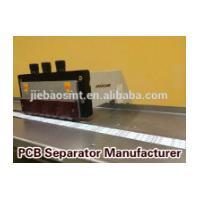 PCB cutting machine /SMT V-cut machine for SMT Production line 40*40*34 cm