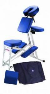 China chaise de luxe ICARE-106R de massage on sale