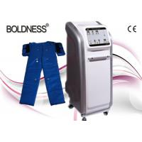 China Beauty Salon Infrared Fat Elimination / Weight Loss Equipment Slimming Machine on sale