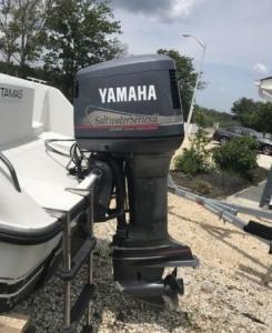 Yamaha Outboard Motor 225 HP for sale – hotsale items 1