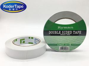 China High Adhesion Bopp Pet Film 100 Micron Heavy Duty Packing Tape on sale