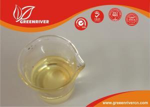 CAS 82657-04-3 powder Bifenthrin insecticide , Honey Bee