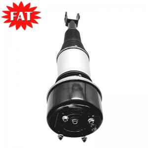 China Gas - Filled Air Suspension Shock Absorber For Jaguar XJR  XJ6  XJ8 Front XJ Series 2004-2010 Scooter Car Seat on sale