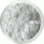 二酸化チタン