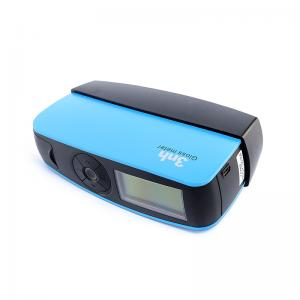 China USB Data Port YG60S 200 Gu 60 Degree 3nh Gloss Meter on sale