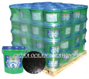 China SeaWinner Concentrated Mushy Fertilizer on sale