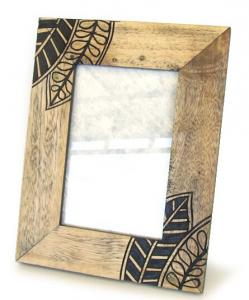 China Oil Painting Frames,Carved Picture Frames,Wood Photo Frames on sale