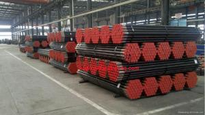 China High-quality API Drill Pipe on sale