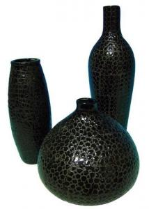 China Decorative Porcelain Vases, Home Decor on sale