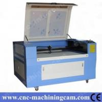 China ZK-1290-130W China Die CNC Laser Engraving Cutting Machine Industrial Chiller Cooling on sale