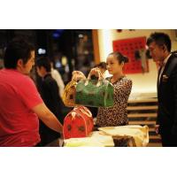 China Souvenirs To Buy In China Shopping Guide Top 10 Attractions on sale