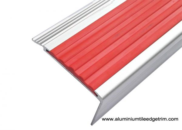 Charmant Aluminium Tile Edge Trim   EveryChina
