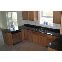 Countertops, Vanity Tops, Kitchen Countertops ,Butterfly  Countertops, Stone Cuntertops , natural stone countertop