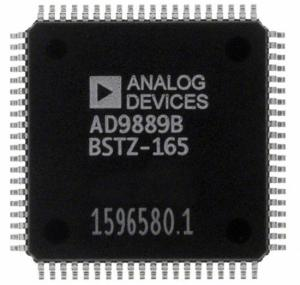 China Sell ADI(ANALOG DEVICES) all series electronic components(in stock)distributor on sale