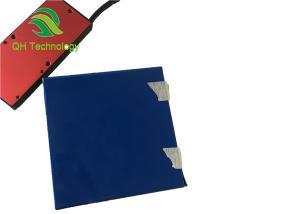 China 3.2V 42Ah Long Lifespan Lifepo4 Lithium Battery For 6000 Cycles ROHS UL supplier