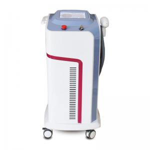 China laser hair removal machines for sale and laser hair removal machine: Where sale?What Cost?Why It ?how work? on sale