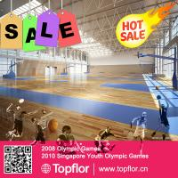 Sports Equipment,Indoor Basketball Court Wooded Sports Flooring