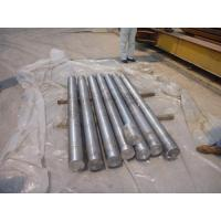 forged inconel 690 alloy bar
