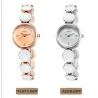 w4247 girl watch,wristwatch,student watch,children watch,party watch,business watch,gift watch