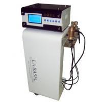 21 Needles Auto Micro Derma Pen Machine For Skin Tighten, Collagen Protein Hyperplasia