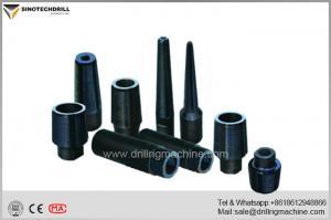 China High Precision Wireline Core Barrel BQ NQ HQ PQ Series Drill Rod Recovery Tap on sale