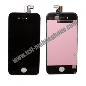 China iphone4S LCD/iphone LCD on sale