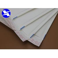 China Custom Size Kraft Paper Mailing Envelopes , 4*8 Inch Bubble Wrap Mailers on sale