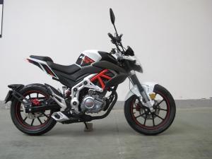 China BRUTALE 250 on sale